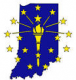 Indiana_Graphic