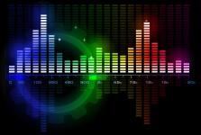 Graphic_AudioSpectrumGears_2218x1804