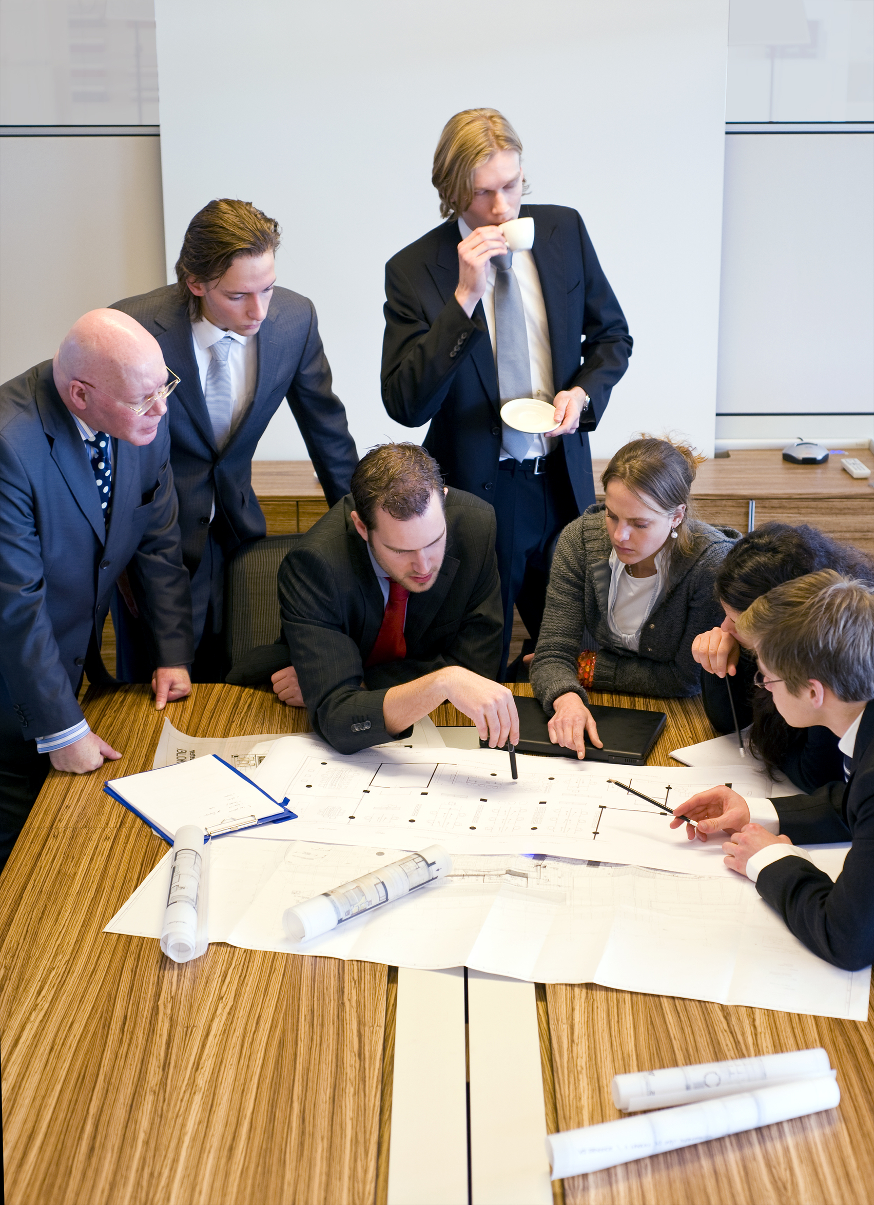 Engineering services turn key product development for Product design team