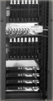 Video_Head_End_Rack_004