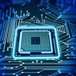 SoC FPGA