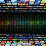 VideoTopBottom_ColorGrid_1500x1500
